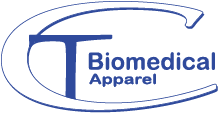 TC Biomedical Apparel